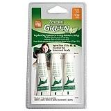 Sergeanťs Green spot on pre psov 12-30kg 3x5ml
