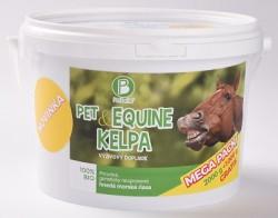 PetBelle Pet&Equine Kelpa MEGA PACK 2000g+ 1000g GRATIS