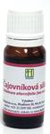 Herbarius Čajovníková silica olejček 10 ml