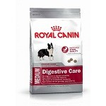 Royal canin medium digestive care granule 10kg