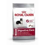 Royal canin medium digestive care granule 10kg