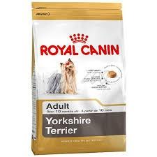Royal Canin Yorkshire adult 1.5kg