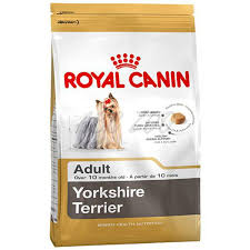 Royal Canin Yorkshire adult 1.5kg