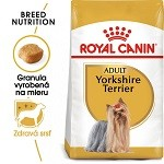 Royal Canin yorkshire (1,5kg)