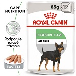 Royal canin CCN wet digestive care 12x85g