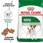 Royal Canin Mini Adult 12x 85g