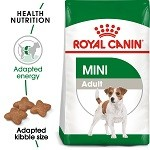 Royal Canin Mini Adult 12x 85g